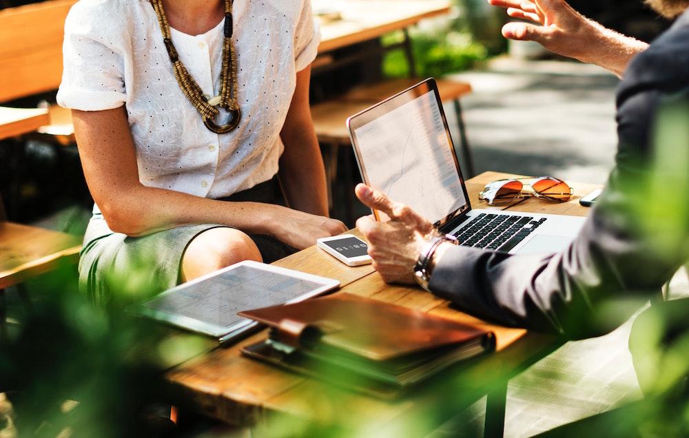 Getting Started in Organizational Behavior Management