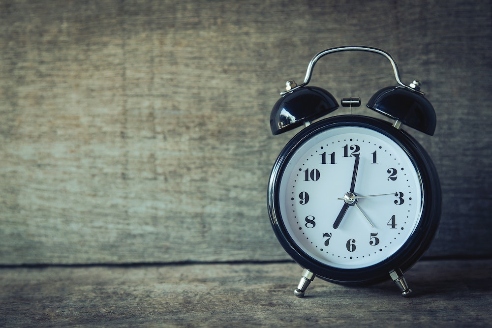 CMO Reviews… The One-Minute Manager