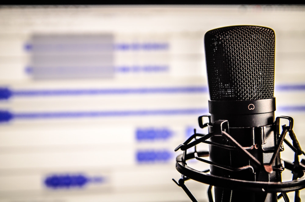 Podcast: The Top 5 OBM Skills Every Behavior Analyst Should Know