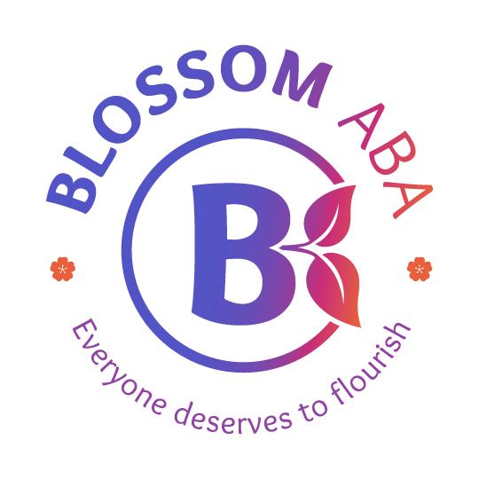 Blossom ABA