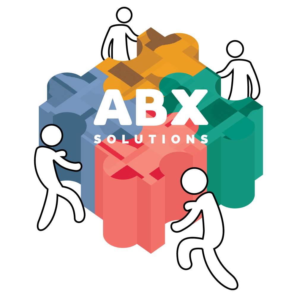 ABX Solutions