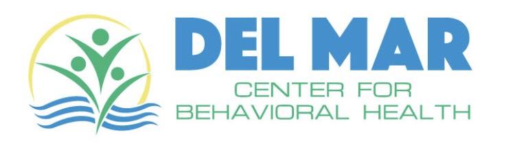 Del Mar Center for Behavioral Health