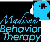 Madison Behavior Therapy