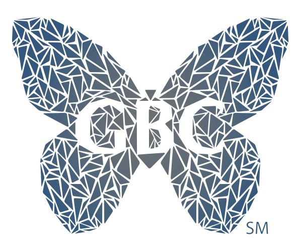 GBC ABA