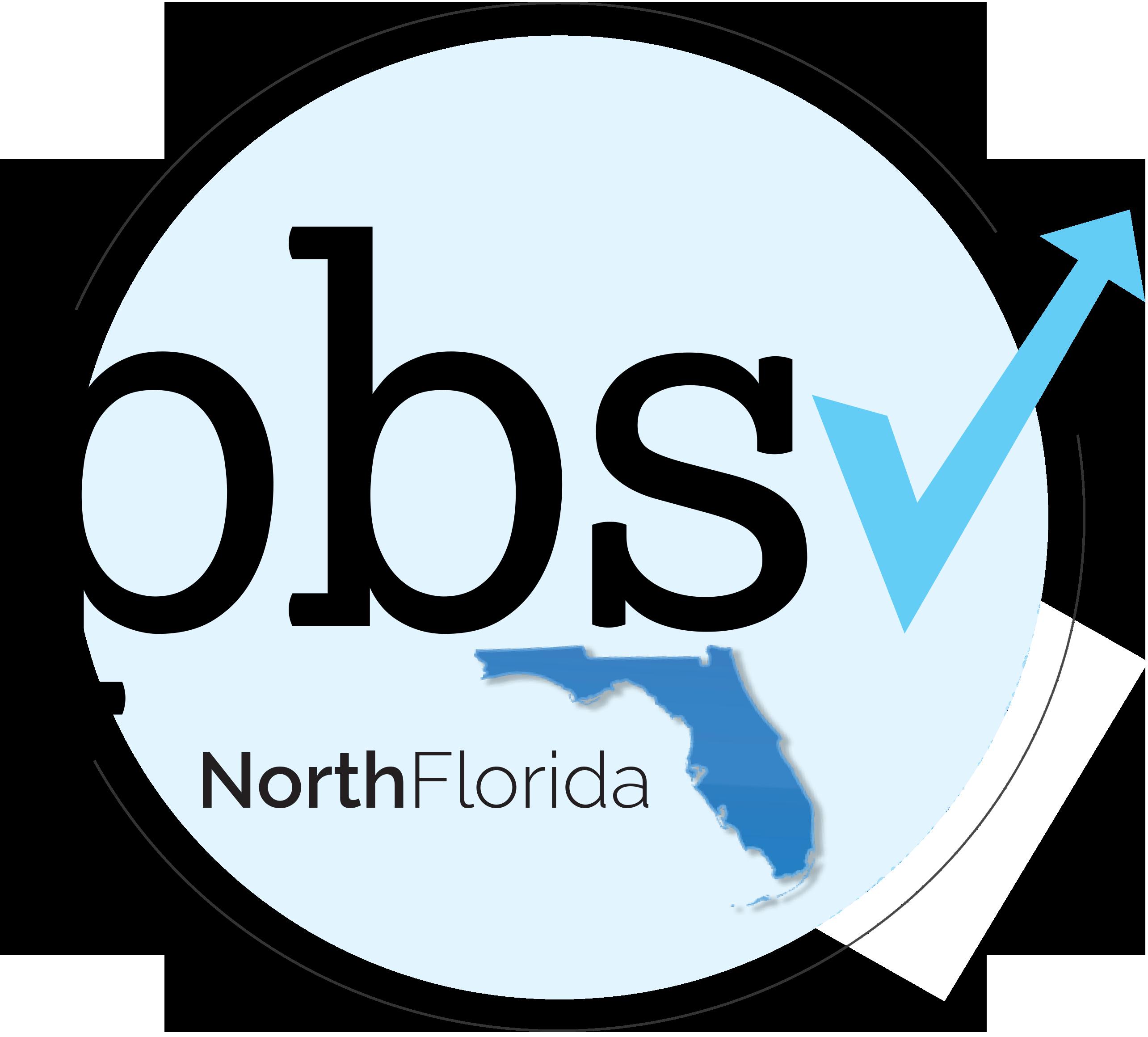 PBS North FL