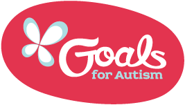 GOALs for Autism