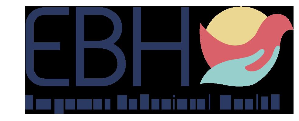 Empower Behavioral Health