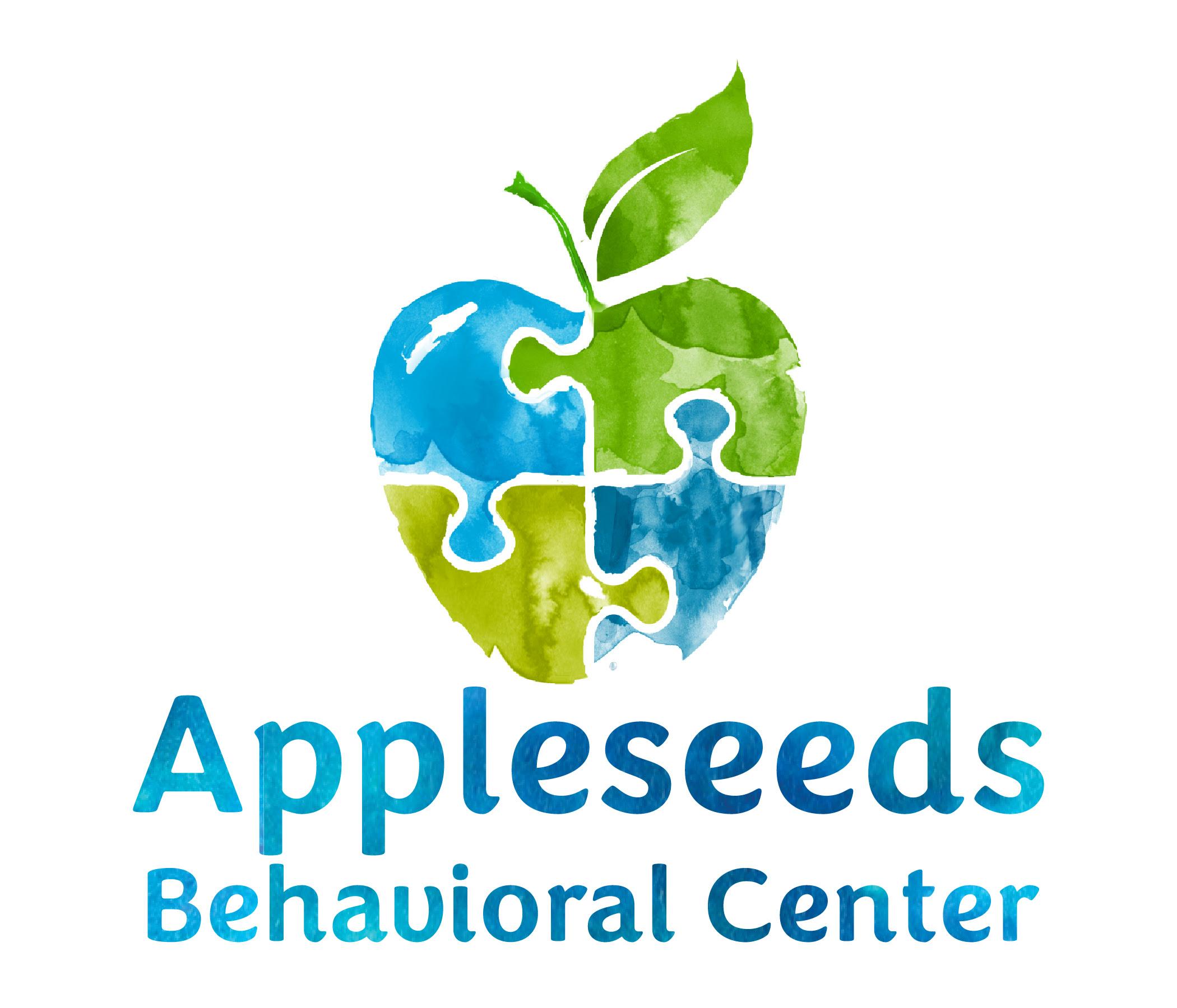 Appleseeds Behavioral Center