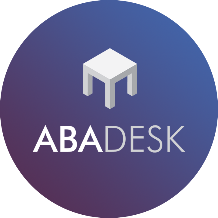 ABA Desk
